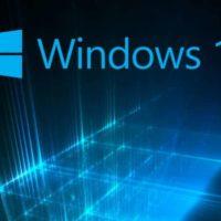 Windows 10 Gesichtserkennung unterscheidet auch Zwillinge