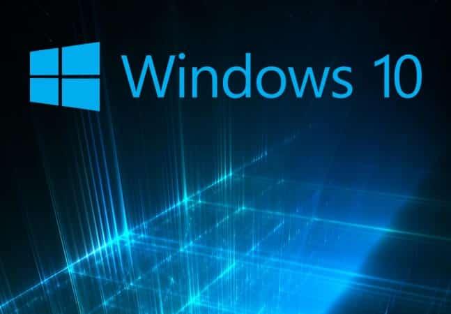 Read more about the article Windows 10 Gesichtserkennung unterscheidet auch Zwillinge
