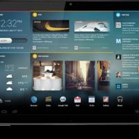 Tablet Service Berlin – Einrichtung – Konfiguration – Support