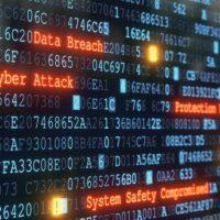 Microsoft schließt fünf kritische Sicherheitslücken