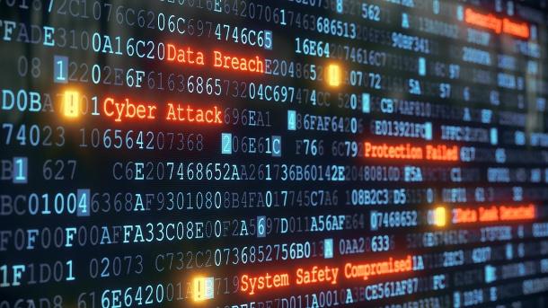 You are currently viewing Microsoft schließt fünf kritische Sicherheitslücken