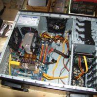 Neuer Rechner – PC Beratung und Konfiguration