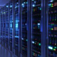Netzwerkeinrichtung – Heim-/Officenetz – Wartung – Support