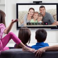 Microsoft stellt die Entwicklung für Skype auf TV-Geräten ein