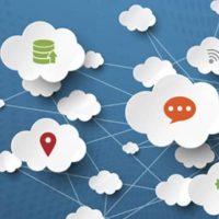Dropbox knackt die 500 Millionen Nutzer