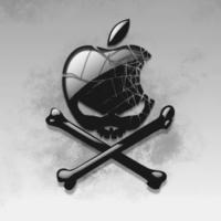 Verschlüsselungs-Trojaner KeRanger unter Apple gesichtet