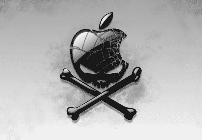 Read more about the article Verschlüsselungs-Trojaner KeRanger unter Apple gesichtet