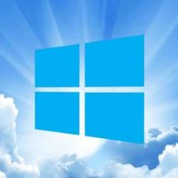 Windows 10 Upgrade und Downgrade