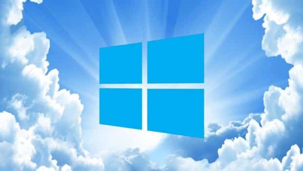 Read more about the article Windows 10 Upgrade und Downgrade