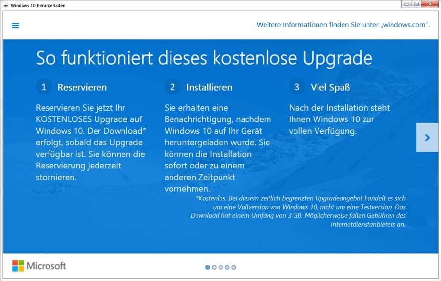Win10-GWX-2-Upgrade-Screen