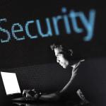 Ransomware – Sicheres Vorgehen einfach erklärt – Schutzmaßnahmen