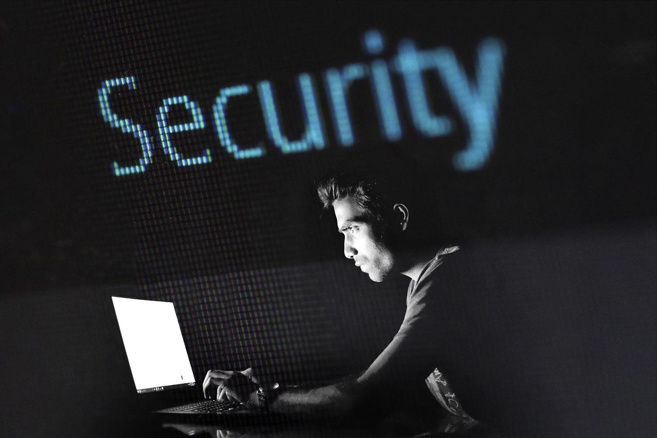 Read more about the article Ransomware – Sicheres Vorgehen einfach erklärt – Schutzmaßnahmen